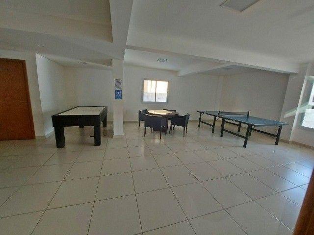 AP-GI22024 Apartamento 2 dormitórios,Guilhermina,Praia Grande-SP - Foto 14