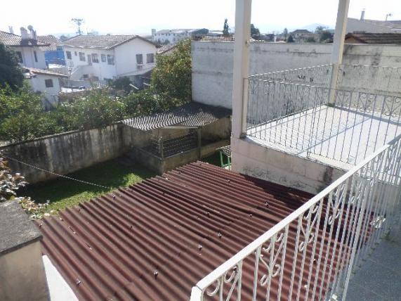 Casa, estilo SOBRADO no bairro São Pedro em P, União SC , - Foto 7