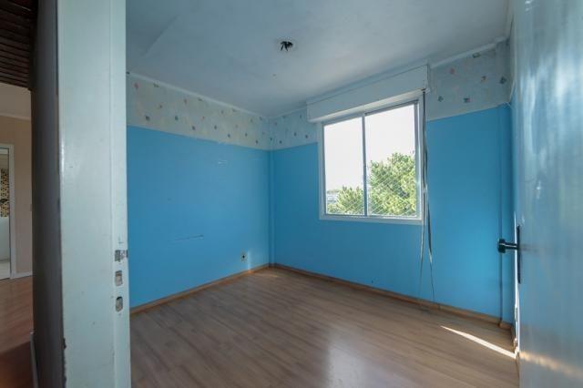 Apartamento à venda com 2 dormitórios em Camaquã, Porto alegre cod:AP4402-INC - Foto 5