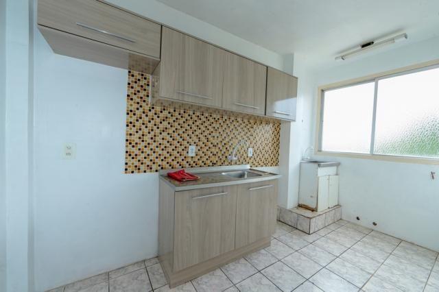 Apartamento à venda com 2 dormitórios em Camaquã, Porto alegre cod:AP4402-INC - Foto 9