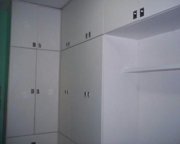 Apartamento, 02 dorm - olaria - Foto 5
