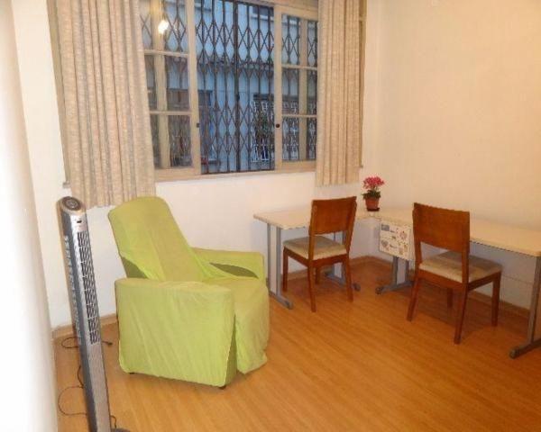 Apartamento, 04 dorm - tijuca - Foto 2