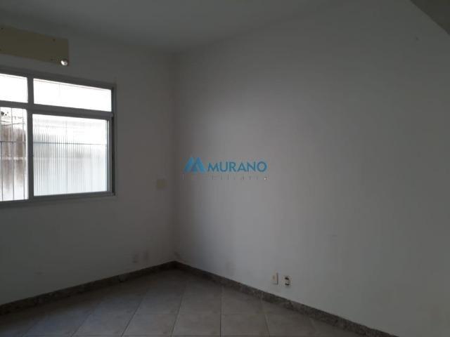 Murano aluga ótima casa comercial em Itapoã - cód: 2504