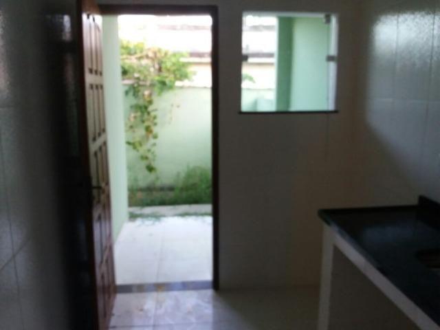 Bon: Cod 1317 Iguaba - RJ - Foto 2