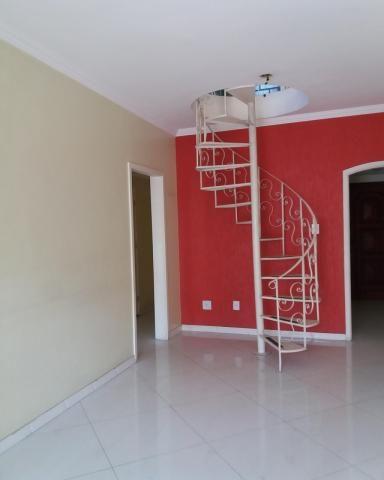 Apartamento à venda com 2 dormitórios em Todos os santos, Rio de janeiro cod:co00009 - Foto 3