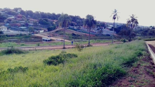 1070m² Terreno Atibaia-SP Doc Ok. Ac. Autos Ac. Financiamento Cód. 002-ATI-015 - Foto 13