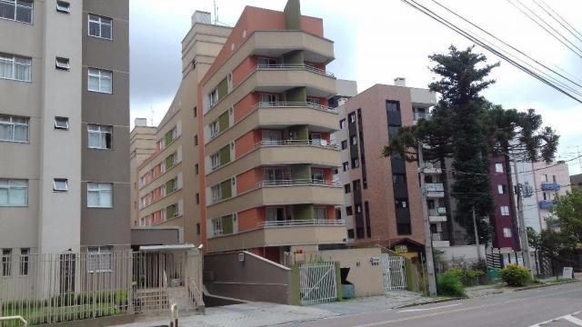 Apartamento para Venda no Alto da Glória