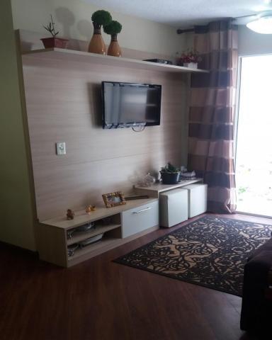 Apartamento, 02 dorm - engenho de dentro - Foto 7