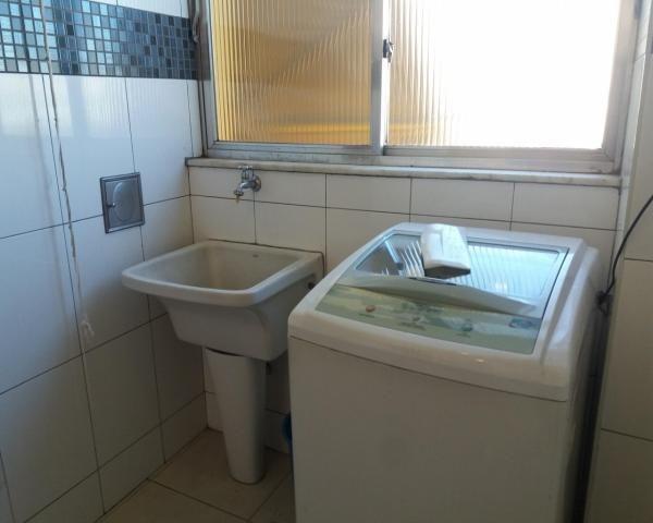 Apartamento à venda com 2 dormitórios em Todos os santos, Rio de janeiro cod:co00009 - Foto 19