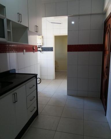 Apartamento à venda com 2 dormitórios em Todos os santos, Rio de janeiro cod:co00009 - Foto 16