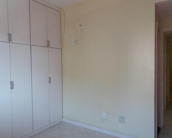 Apartamento à venda com 2 dormitórios em Todos os santos, Rio de janeiro cod:co00009 - Foto 9