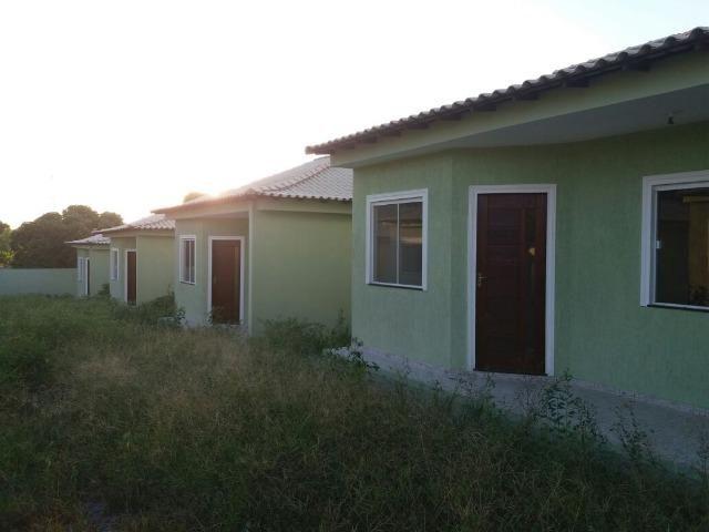 Bon: Cod 1317 Iguaba - RJ - Foto 14