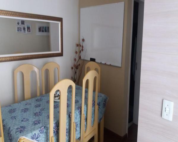Apartamento, 02 dorm - engenho de dentro - Foto 9