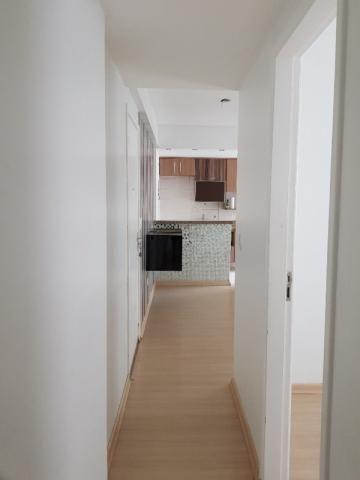 Apartamento, 02 dorm - engenho de dentro - Foto 11