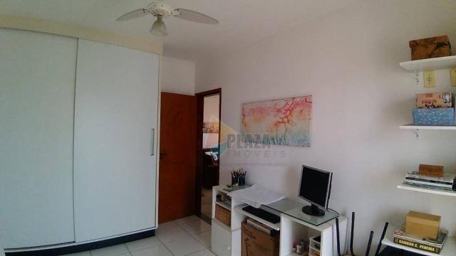 Apartamento residencial à venda, Vila Tupi, Praia Grande. - Foto 19