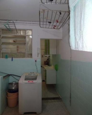Apartamento, 04 dorm - tijuca - Foto 9