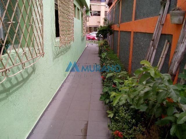 Murano aluga casa no Centro de Vila Velha - 5 quartos - cód: 2374 - Foto 9