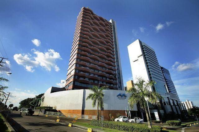 Millenium Flat Manaus