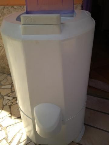 Centrífuga Wanke 10kg