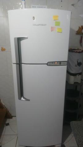 Concerto de geladeira