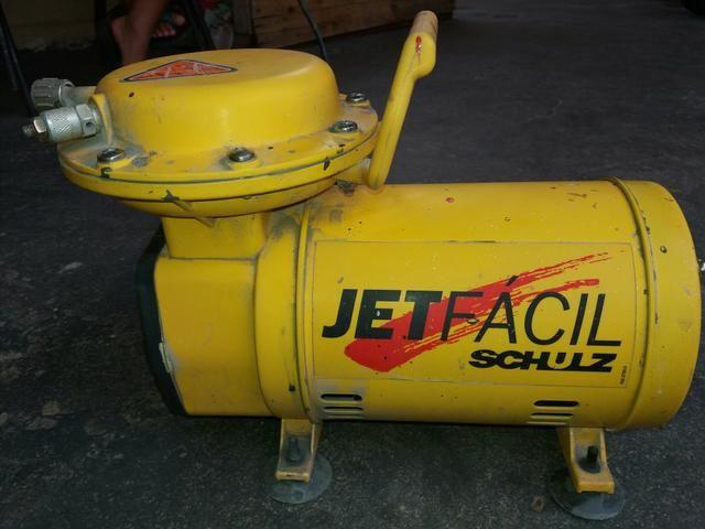 Compressor de ar 99209_7928