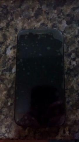 Celular Motorola G1 8 Gb