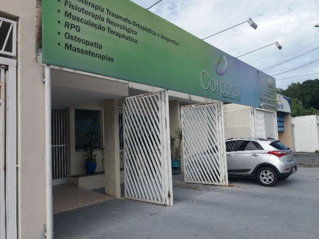Excel. imóvel ideal para consul, academias, clínicas, escrit. em geral na Pirajá - Marco