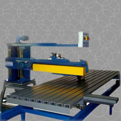 Compra cortadeira marmore industrial, contato 43-9 9629-15-66 zap