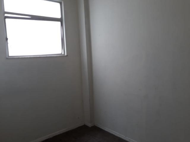 B.3072 - Apartamento a venda no Centro de Juiz de Fora - Foto 2