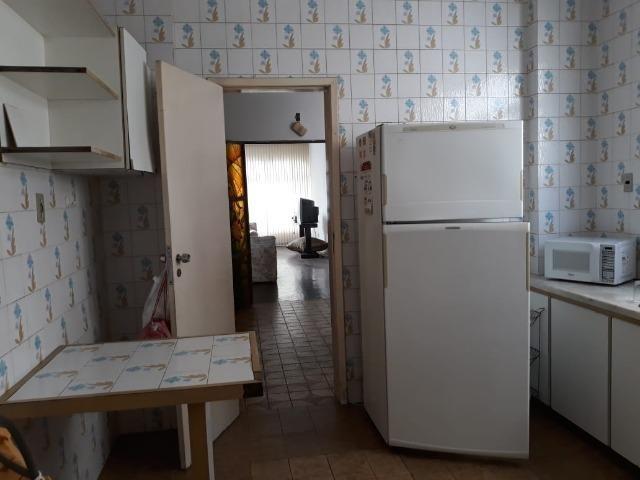 B.3072 - Apartamento a venda no Centro de Juiz de Fora - Foto 11