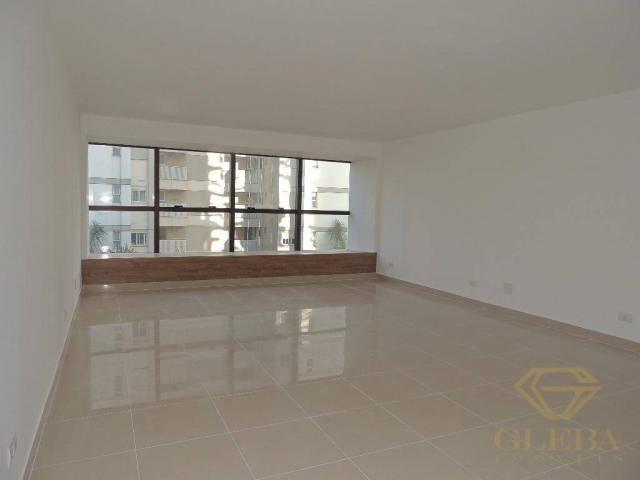 Edifício Geneve, Gleba Palhano, Londrina, 40m² SA0089 - Foto 5