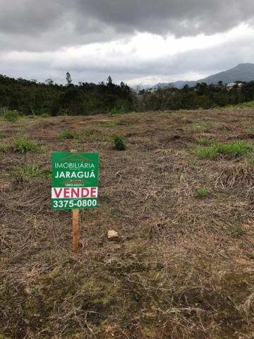 Terreno à venda, , Jaraguá Esquerdo - Jaraguá do Sul/SC