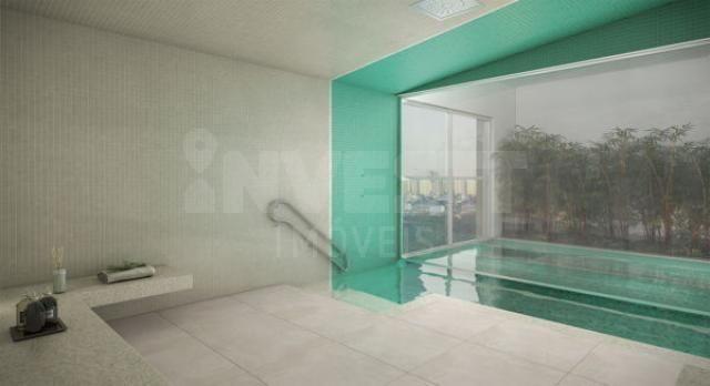 Apartamento à venda com 2 dormitórios em Setor marista, Goiânia cod:620868 - Foto 14
