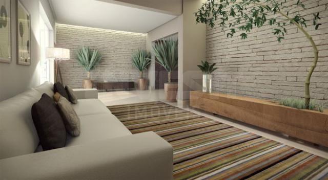 Apartamento à venda com 2 dormitórios em Setor marista, Goiânia cod:620868 - Foto 3