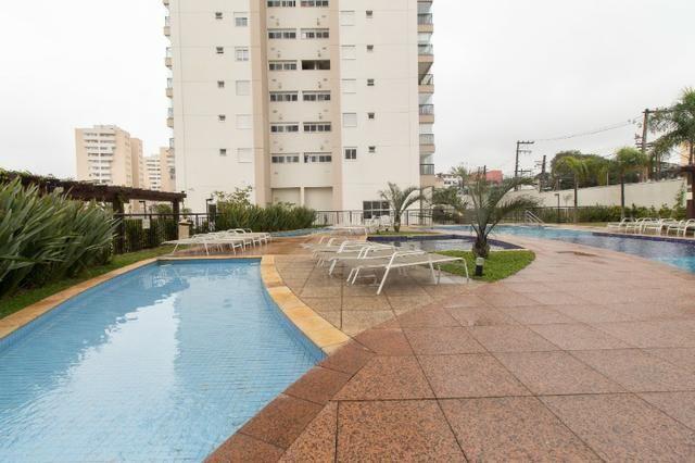 Apartamento Gran Village Vila Formosa - Foto 18