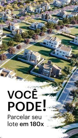 Condomínio Horizontal Parque Ville Quaresmeira (Goiânia/ Goiás) - Foto 13