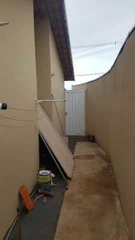 Casa em condomínio Fechado - Brodowski - SP (15 min. de Ribeirão Preto) - Foto 15