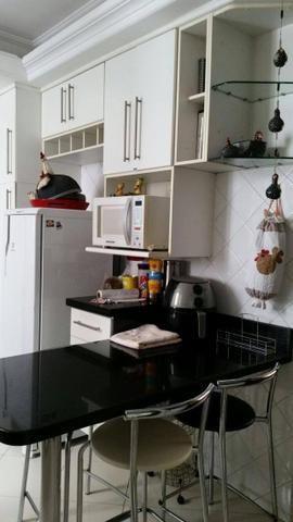 Venda apartamento - Foto 3