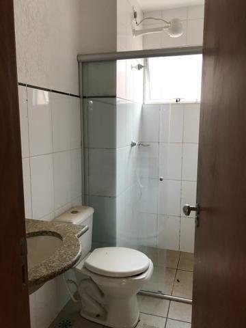 Apartamento 2/4 no Jundiaí - Foto 9