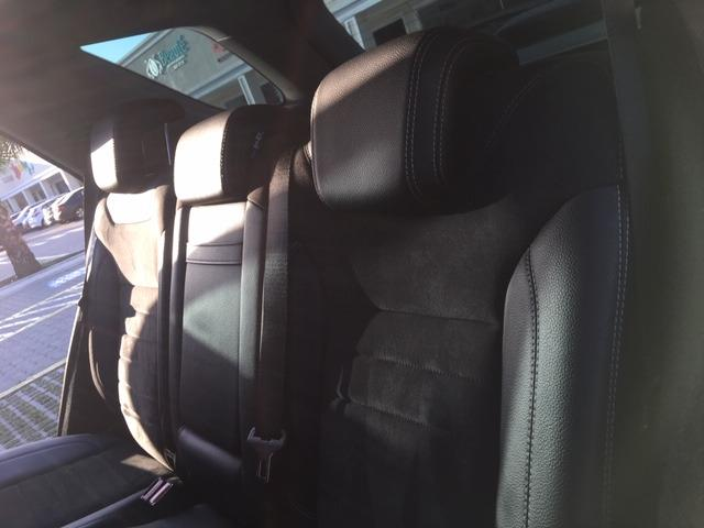 Mercedes ML350 Diesel com 32.000 km - Foto 20