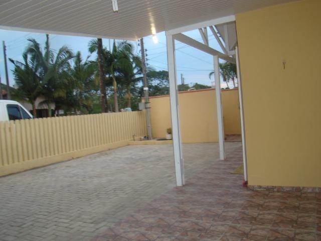 Alugo Casa para temporada em Itapoa SC - Foto 15