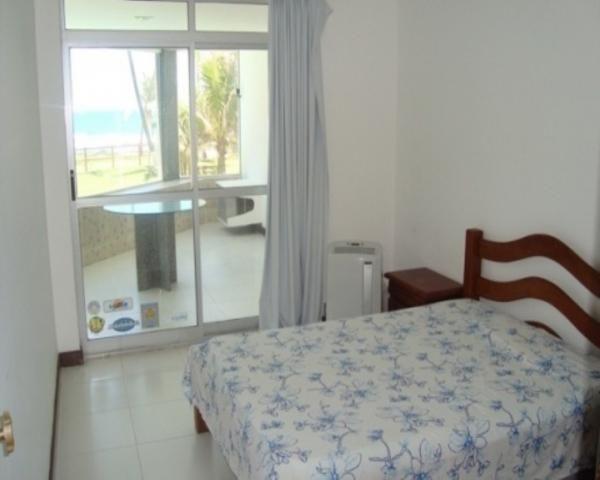 Casa para alugar com 4 dormitórios em Vilas do atlântico, Lauro de freitas cod:JS180 - Foto 15