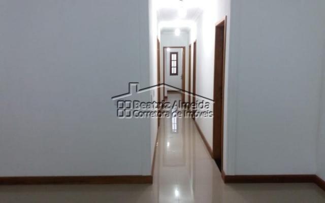 Linda casa de 3 quartos, sendo 1 suíte com Closet, no Recanto - Itaipuaçu - Foto 16