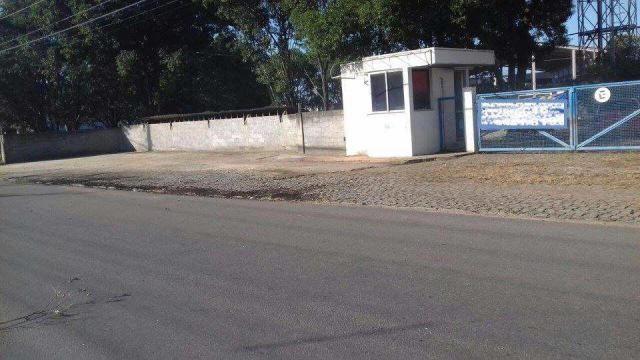 Galpão/depósito/armazém para alugar com 0 dormitórios em Civit i, Serra cod:60082084 - Foto 10