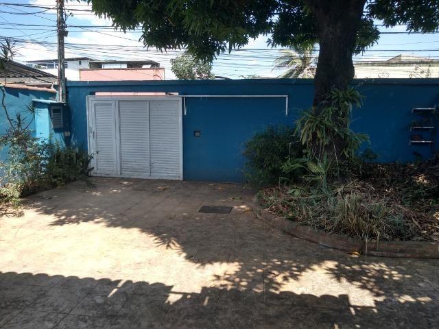 Casa em Nova Iguaçú , 4 quartos - Foto 15