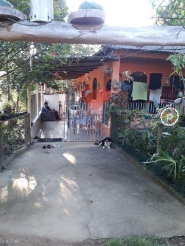 Chácara, Centro, Domingos Martins-ES - Foto 6