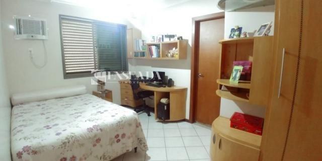 Apartamento, Mata da Praia, Vitória-ES - Foto 12