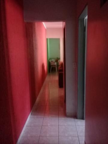 Casa 2 quartos Taguatinga Norte QNM40 - Foto 9