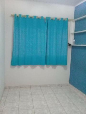 Casa 2 quartos Taguatinga Norte QNM40 - Foto 5
