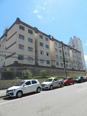 Apartamento Edifício Esmeralda - Código 128